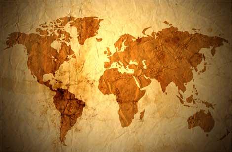 Cartina It.Cartine Stradali Mappe E Ricerca Dell Itinerario